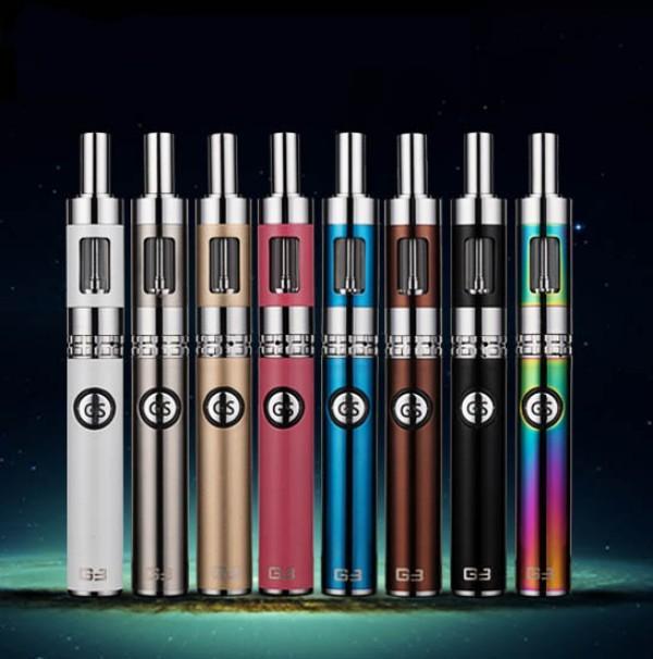 сигарета электронная G3