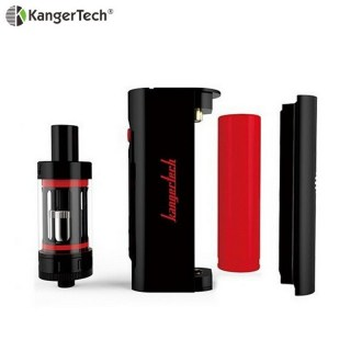 KangerTech Subox mini